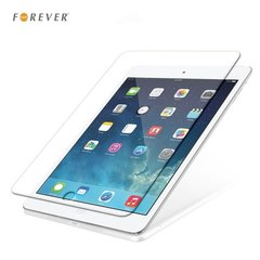 Ekraani kaitsekile Tempered Glass sobib Apple iPad Air 2