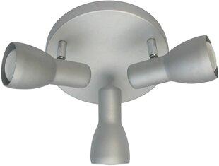 Подвесная лампа Candellux Picardo