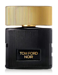 Parfüümvesi Tom Ford Noir EDP naistele 100 ml