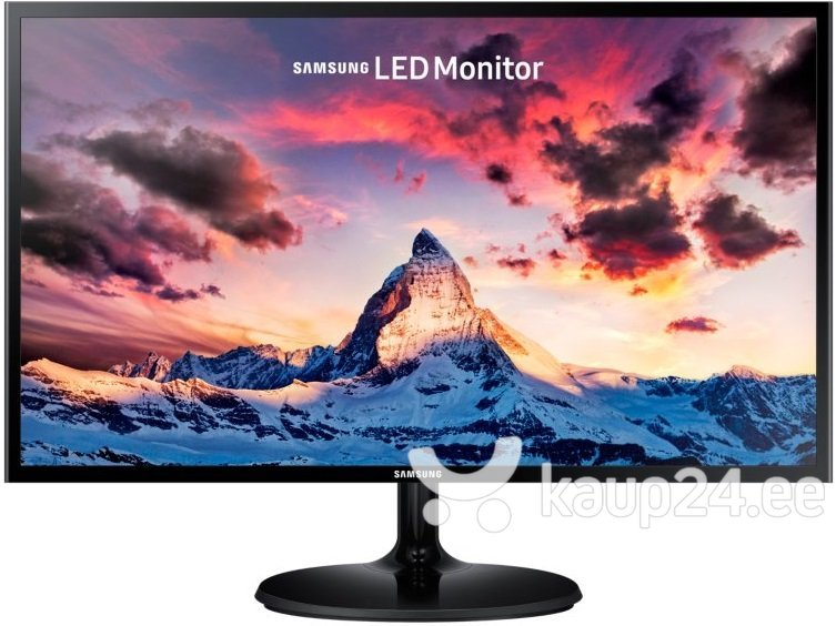 Monitor Samsung S27F350FH 27""