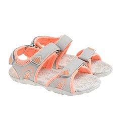 Cool Club sandaalid tüdrukutele, SAND3S21-CG380 hind ja info | Cool Club sandaalid tüdrukutele, SAND3S21-CG380 | kaup24.ee