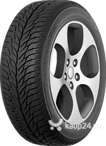 Uniroyal All Season Expert 225/60R17 99 H