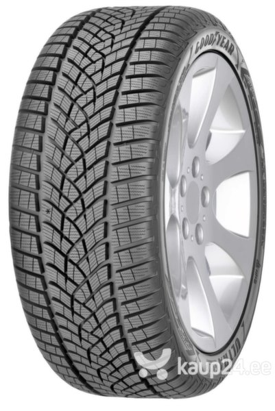 Goodyear ULTRAGRIP PERFORMANCE GEN-1 205/60R16 92 H