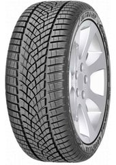 Goodyear ULTRAGRIP PERFORMANCE SUV GEN-1 235/55R19 105 V XL