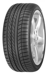 Goodyear EAGLE F1 ASYMMETRIC SUV 255/55R18 109 Y XL
