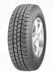Goodyear Cargo Ultra Grip 2 195/70R15C 104 R