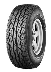 Falken WILDPEAK A/T AT01 205/80R16 104 T XL