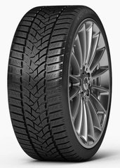 Dunlop SP Winter Sport 5 SUV 215/60R17 96 H