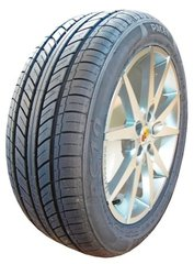 Pace PC10 225/50R16 92 W