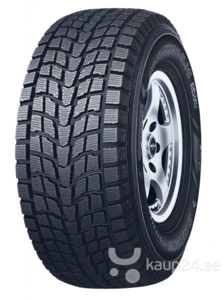Dunlop Grandtrek SJ6 235/55R18 99 Q