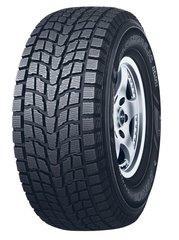 Dunlop Grandtrek SJ6 225/70R16 102 Q
