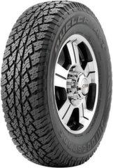 Bridgestone Dueler A/T D693 III 265/65R17 112 S