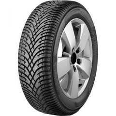 BF Goodrich G-Force Winter 2 195/65R15 91 T