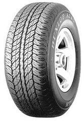 Dunlop GrandTrek AT20 265/65R17 112 S