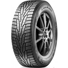Marshal KW31 265/65R17 116 R XL