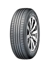 Nexen NBlue Eco 225/55R16 99 V XL