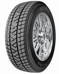 Gripmax STATURE MS 255/55R19 111 V XL