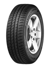 General Altimax Comfort 205/60R16 92 V