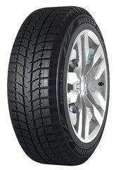 Bridgestone BLIZZAK WS70 225/50R17 98 T XL hind ja info | Talverehvid | kaup24.ee
