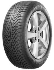Fulda MultiControl 205/55R16 94 V XL