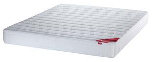 Madrats Sleepwell RED Orthopedic 200x140cm