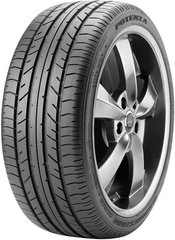 Bridgestone Potenza RE040 235/50R18 101 Y XL