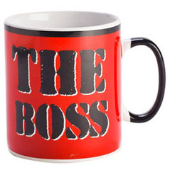 Kruus The Boss 900 ml