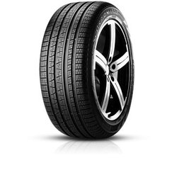 Pirelli SCORPION VERDE ALL SEASON 235/60R18 107 V XL