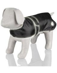Koerte jope Trixie Orleans, L, 55 cm hind ja info | Riided koertele | kaup24.ee