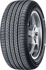 Michelin LATITUDE TOUR HP 275/70R16 114 H цена и информация | Летние покрышки | kaup24.ee