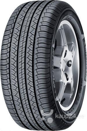 Michelin LATITUDE TOUR HP 235/55R18 100 H