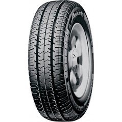 Michelin AGILIS41 175/65R14 86 T цена и информация | Летние покрышки | kaup24.ee