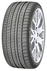 Michelin LATITUDE SPORT 245/45R20 99 V цена и информация | Летние покрышки | kaup24.ee