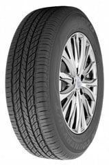 Toyo OPEN COUNTRY U/T 265/60R18 110 H