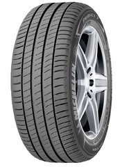 Michelin PRIMACY 3 235/45R17 97 W