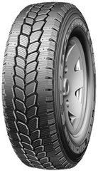 Michelin AGILIS 51 SI 205/65R16C 103 T
