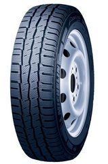 Michelin AGILIS ALPIN 205/70R15C 106 R