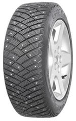Goodyear ULTRA GRIP ICE ARCTIC 205/55R16 94 T XL (naast)