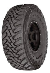 Toyo OPEN COUNTRY M/T 305/70R16 118 P