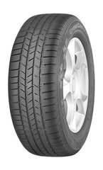 Continental ContiCrossContact Winter 285/45R19 111 V XL цена и информация | Зимние покрышки | kaup24.ee