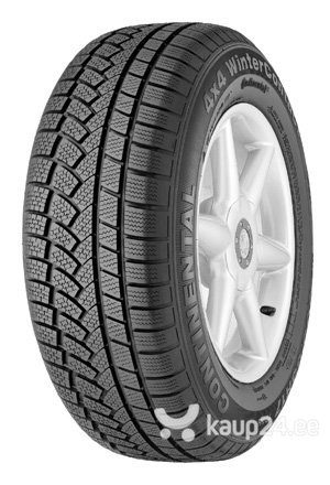 Continental Conti4X4WinterContact 255/55R18 109 H XL ROF