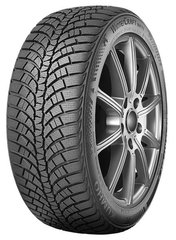 Kumho WinterCraft WP71 225/55R17 97 H