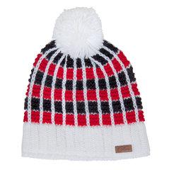 Женская шапка Five Seasons Saalbach