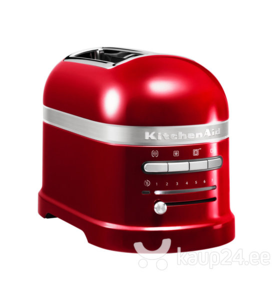 Röster KitchenAid 5KMT2204ECA