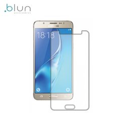 Kaitseklaas Blun sobib Samsung Galaxy J5 (J510F)