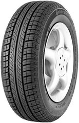 Continental ContiEcoContact EP 175/55R15 77 T FR hind ja info | Suverehvid | kaup24.ee