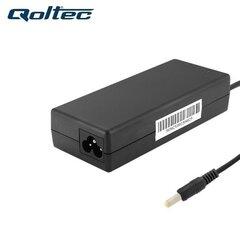 Asus / Acer sülearvuti laadija Qoltec 50070 90W 19V 4.74A
