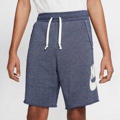 Meeste lühikesed spordipüksid Nike Sportswear M hind ja info | Meeste spordiriided | kaup24.ee