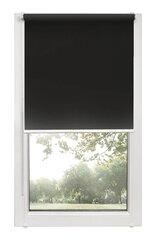Ruloo Mini Decor D 26 GREY, 68x215cm hind ja info | Rulood | kaup24.ee