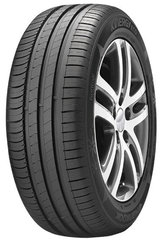 Hankook K425 Kinergy Eco 195/60R15 88 H